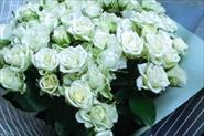 Доставка Букетов и цветов