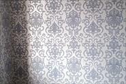 Ремонт в 2 комнатах, укладка ламината и плинтусов