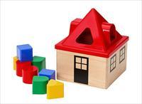 Как поменять проводку в деревянном доме?