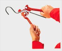 Как согнуть профильную трубу в домашних условиях?